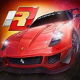 Racing Rivals