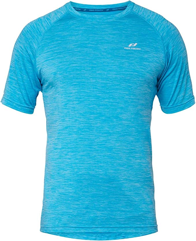 Pro Touch Mens Rylu UX T-Shirt