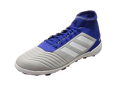 super popular b0570 4626d adidas Herren Predator 19.3 Tf Fußballschuhe Mehrfarbig (Multicolor 000) 39  1 3 EU