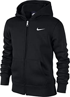 nike zip up jacket kids 2014