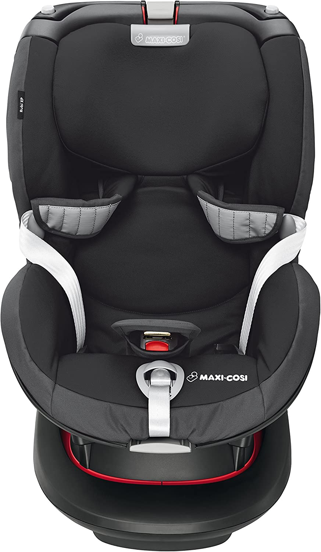 Maxi-Cosi Rubi-XP, Silla de coche grupo 1, negro (Night): Amazon ...