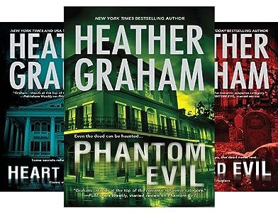 Krewe Of Hunters (Serie de 29 libros) Edición para Kindle