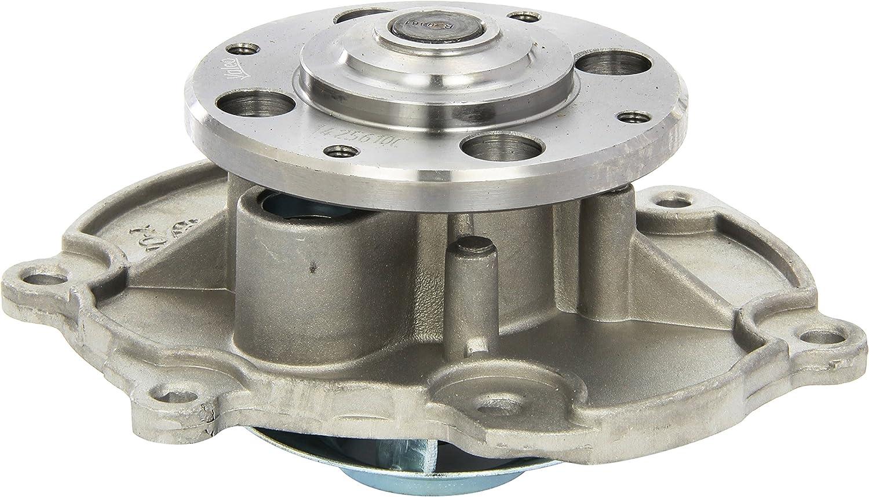 Valeo 506866 Engine Cooling