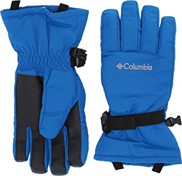 Columbia Youth Whirlibird Gants de ski Enfant