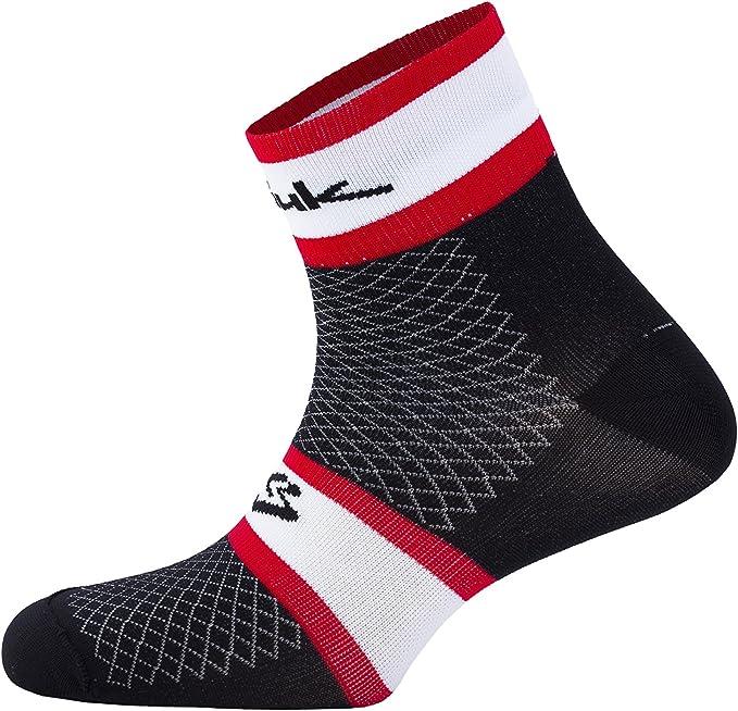 Spiuk Xp Summer - Pack de calcetines Hombre: Amazon.es: Ropa y ...