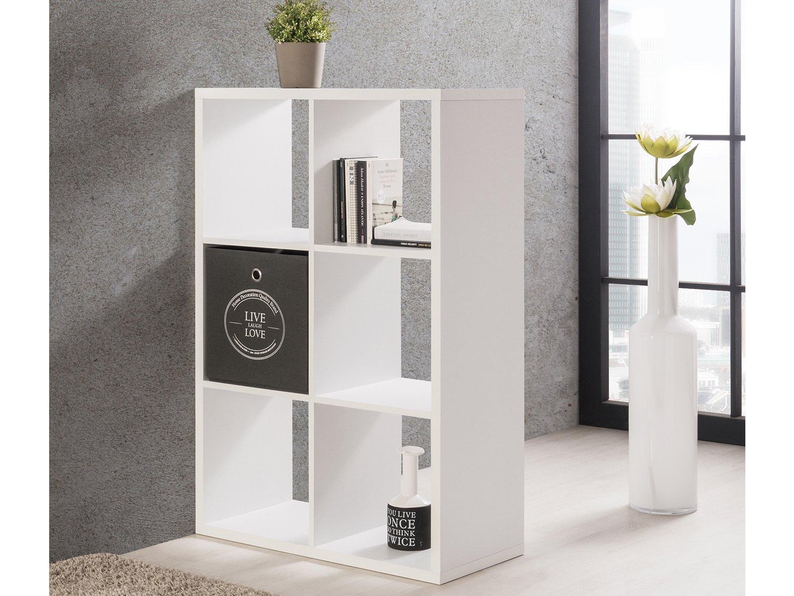 schrank als raumteiler ruckwand verkleiden. Black Bedroom Furniture Sets. Home Design Ideas