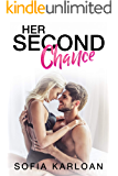 Her Second Chance