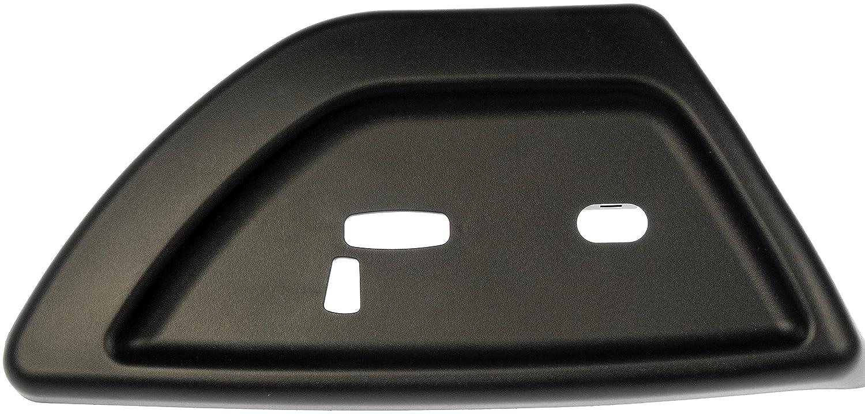 Dorman 924-560 Seat Switch Panel Dorman - OE Solutions
