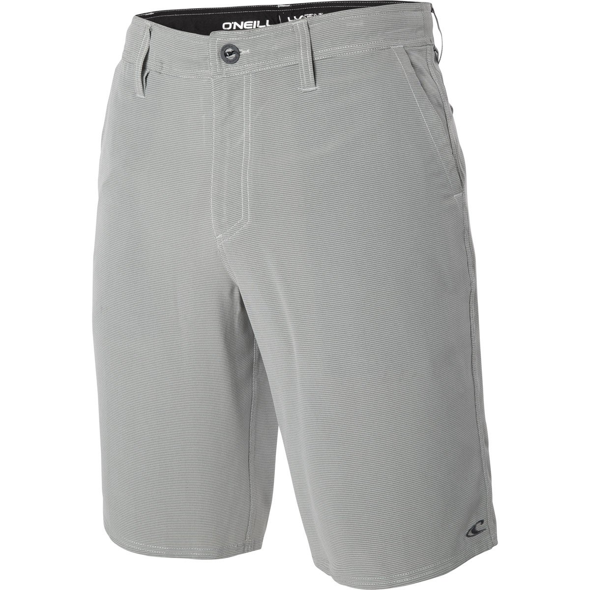 36910f4edd Outdoor Recreation Men ONeill Mens 21 Inch Outseam Hybrid Stretch Walk Short