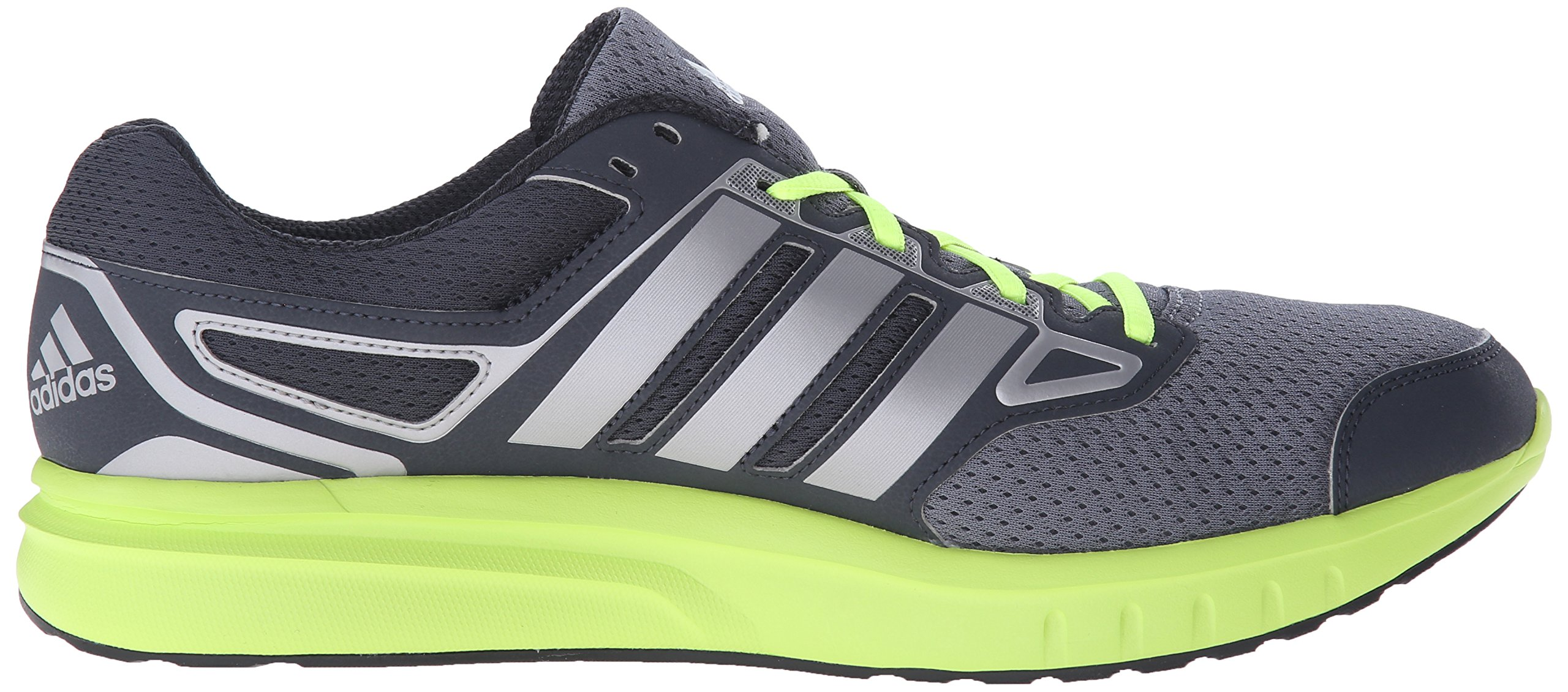 Adidas Galactic Running Shoe