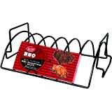Amazon.com: GAS AREPA GRILL/PARRILLA PARA AREPAS (2PACK ...