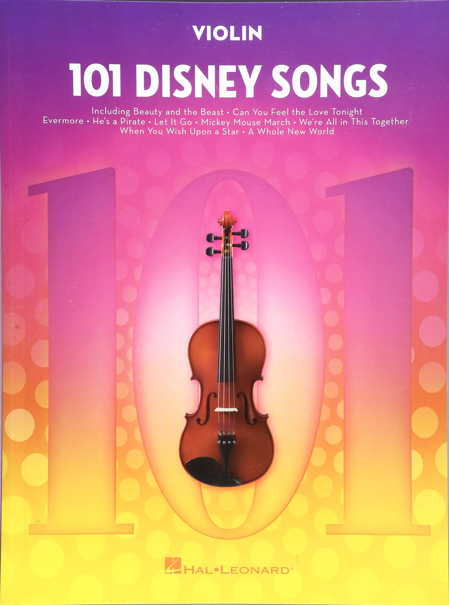 27 COLLECTION ABOUT VIOLIN HOW TO PLAY AND STORY Book On CD MAKE CARE