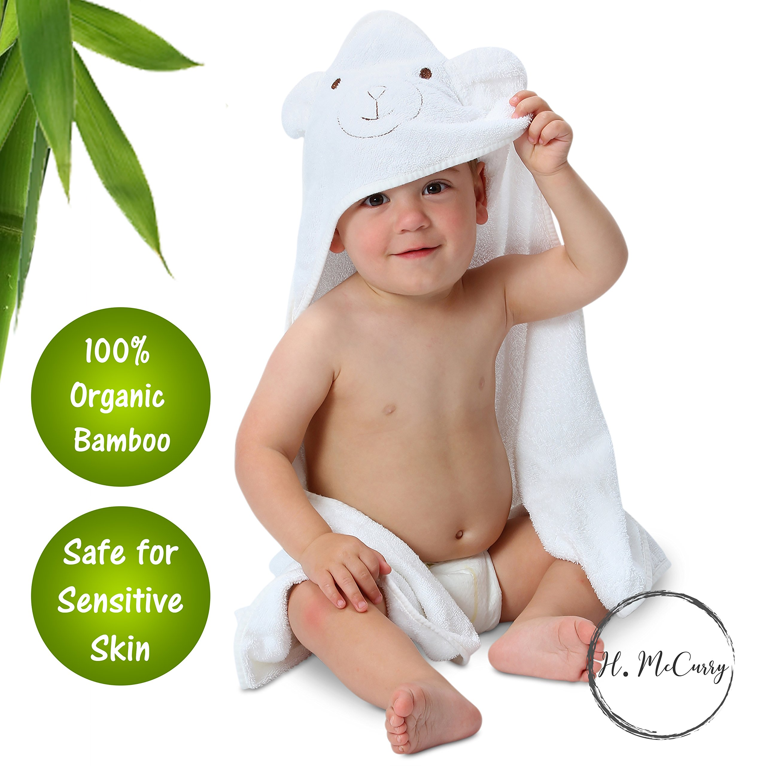 Best Rated in Baby Bath & Hooded Towels & Helpful Customer Reviews
