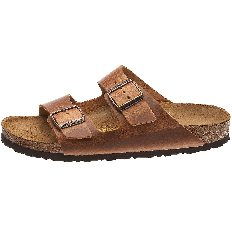 birkenstock sandals for men