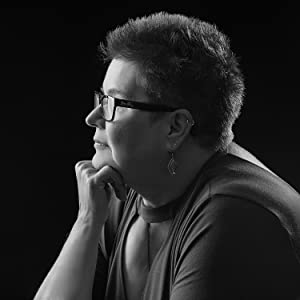 Kathie Giorgio