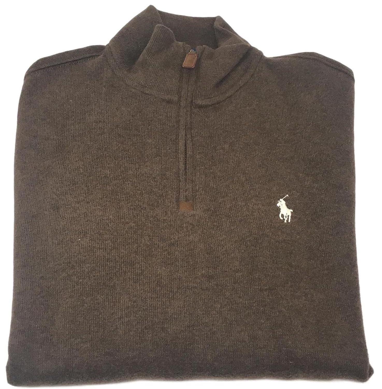 Amazon Best Sellers: Best Men's Pullover Sweaters