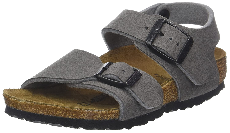 49f5ab5825b5 Birkenstock new york unisex kids sandals shoes bags jpg 1500x865 Boys  birkenstocks