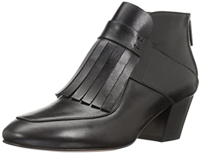 Women's Flynn Ankle Boot