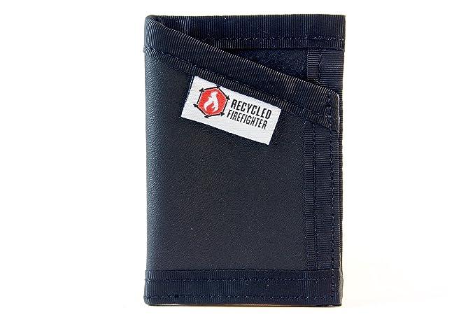 Amazon.com: Plena flor de piel – Money Clip Wallet ...