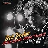More Blood More Tracks (Blu-spec CD2)
