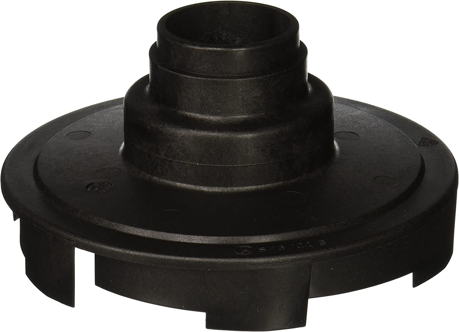 Hayward SPX3021B 2-1/2 and 3-Horsepower Diffuser Replacement for Hayward Super Ii Pump