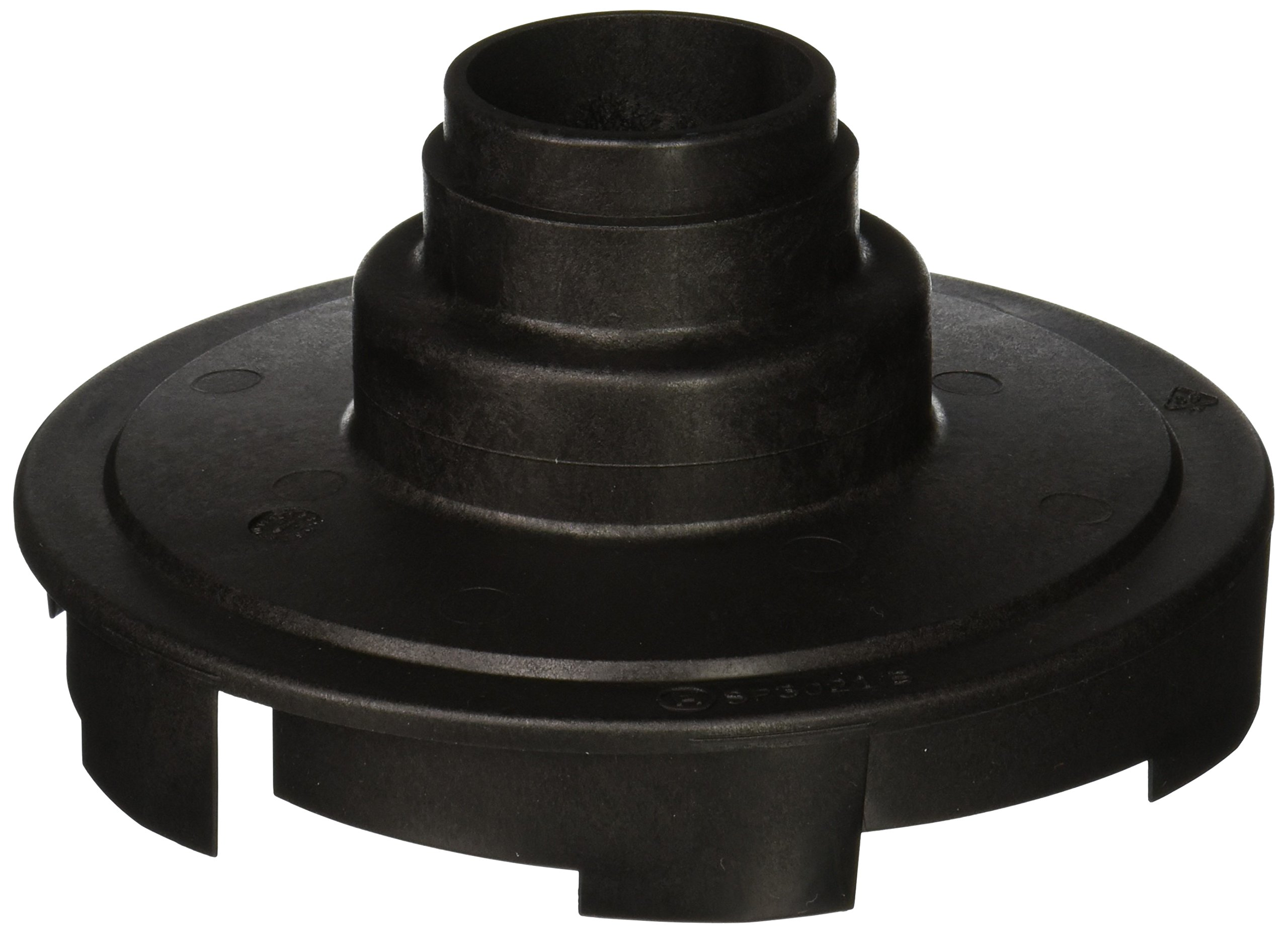 Hayward SPX3021B 2-1/2 and 3-Horsepower Diffuser Replacement for Super Ii Pump