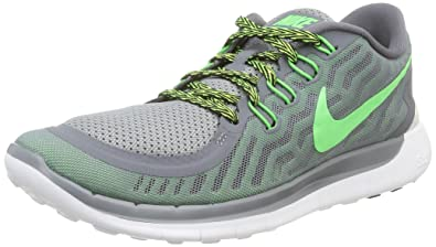 57c8fbc213b Nike Herren