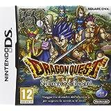 Dragon Quest VI - Nel regno dei sogni [Importación italiana]