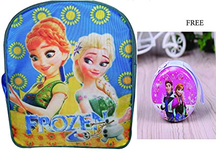 Free Metal Tin Coin/Stamp/Earpiece/Jewelry Collection Pouch