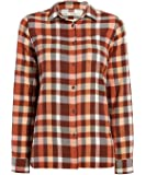 Woolrich Women's The Pemberton