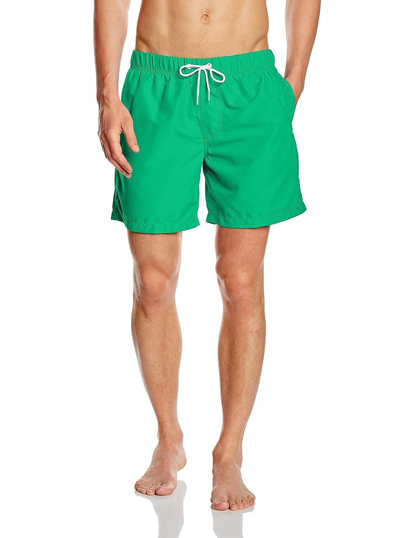 a23f70939228 Miami Beach Swimwear Dylan - Bañador Hombre AM62111000 [1541798886 ...