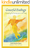 Graceful Endings (English Edition)