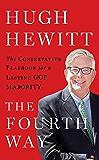 Hugh Hewitt's Little Red Book: Winning in the Age of Trump