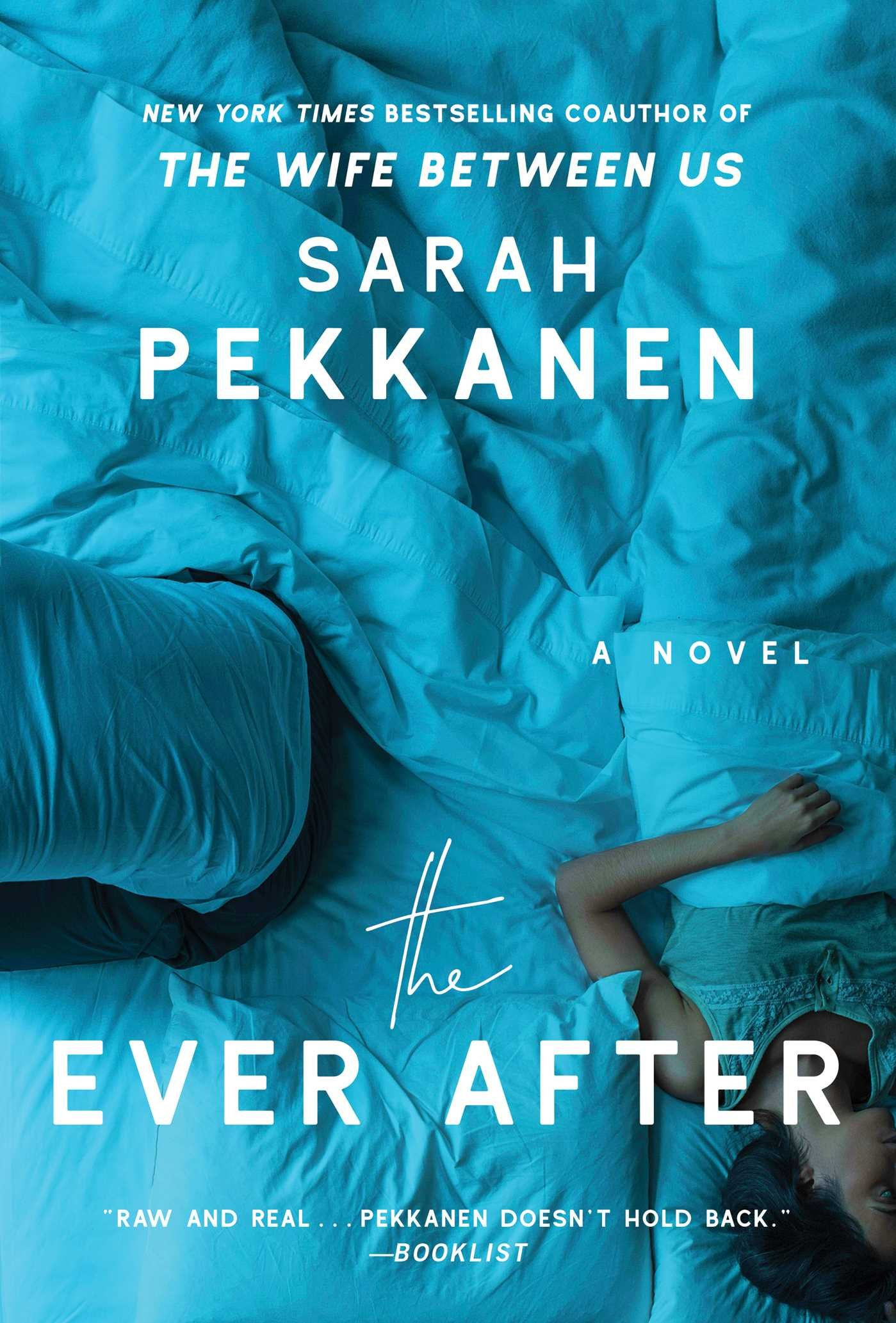 Read Online The Ever After: A Novel ebook