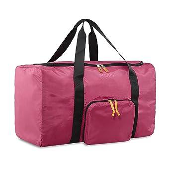 Damen Tasche Reistasche Falttasche Hokuspokus Fuchsia 3801 Picard 6cA4LZD6