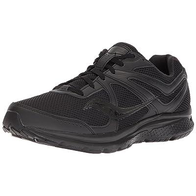Saucony Men's Cohesion 11 Running Shoe | Road Running