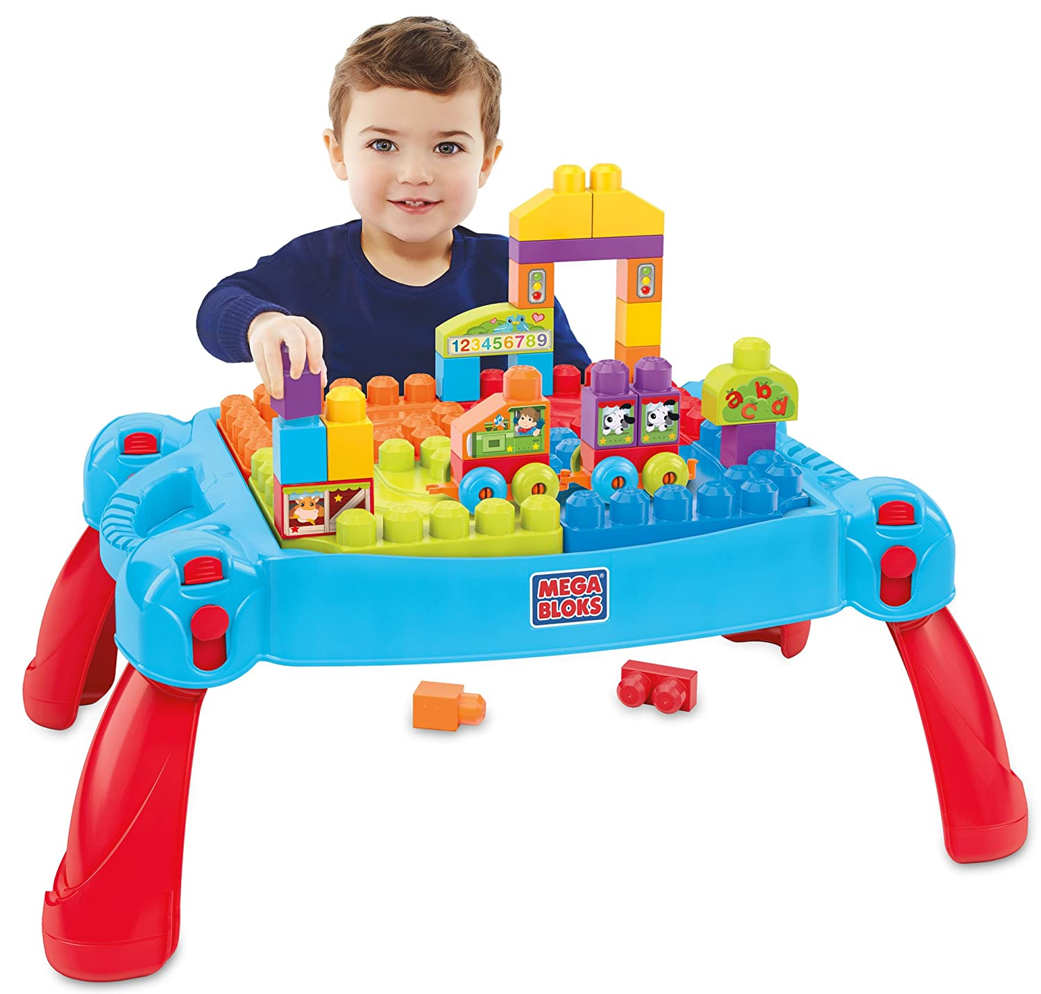 Best Gifts and Toys for 1 Year Old Boys Favorite Top Gifts