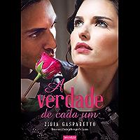 A verdade de cada um (Portuguese Edition)