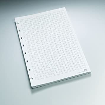 Amazon.Com : Staples? Arc Notebook Filler Paper, Junior-Sized