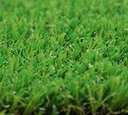 Clearance Sale EZ OUTDOOR GRASS RUG Medium 4ft X 6ft