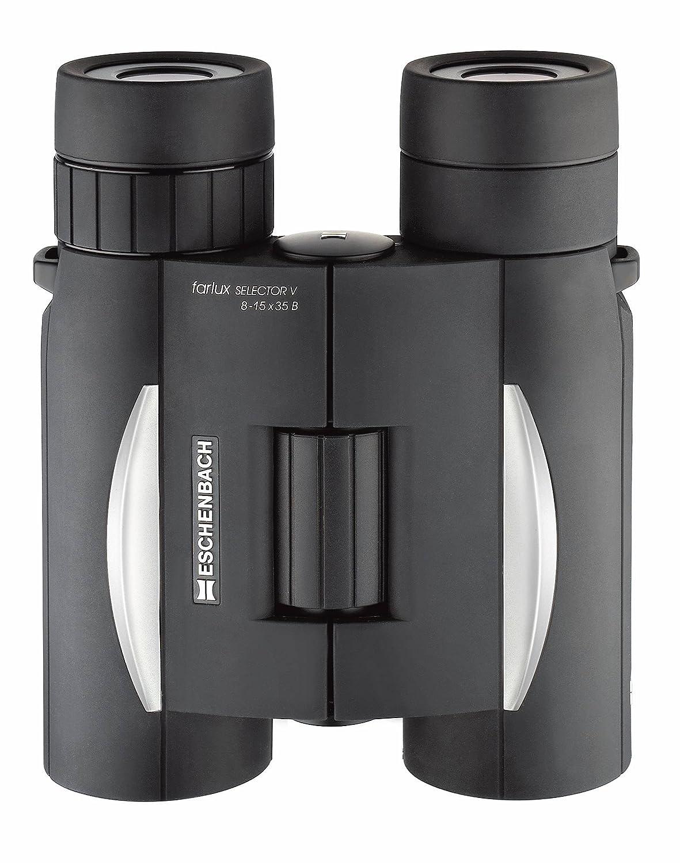 Eschenbach farlux selector V x prismáticos