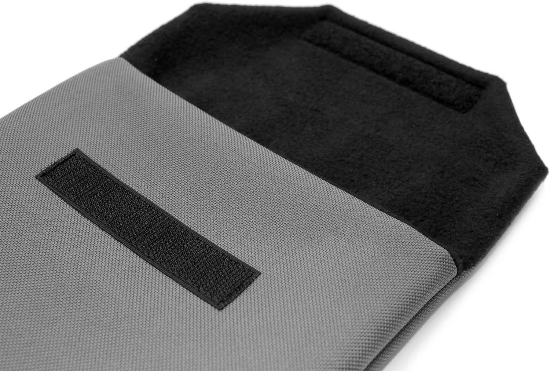 Navy Blue CushCase Sleeve Case for iPad Pro 11 inch Fits iPad Pro 11-inch