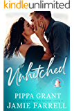 Unhitched (Misfit Brides Book 7)