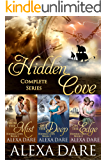 Hidden Cove: The Complete Series