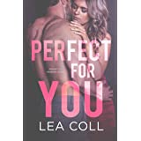 Perfect for You: A Blind Date Small Town Romance (Annapolis Harbor Book 3)