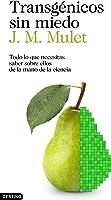 Crónicas Del