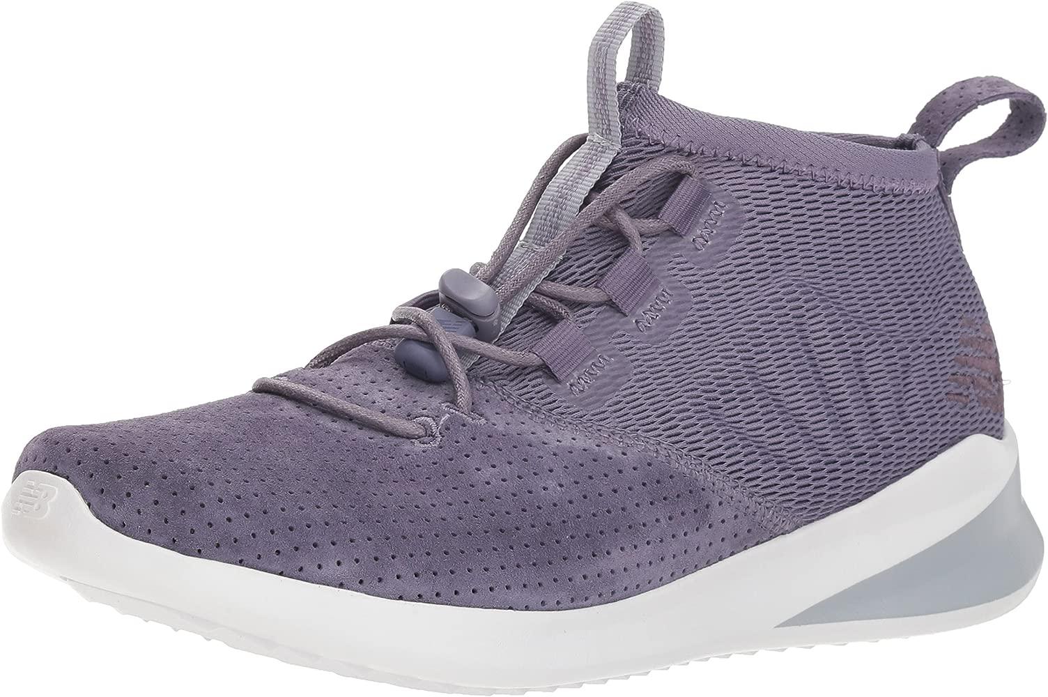 New Balance Cypher Luxe, Zapatillas de Running para Mujer