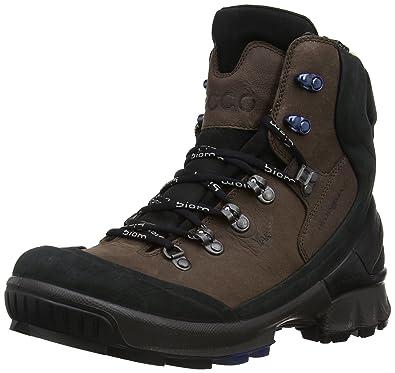 78bf53fb898b ECCO Men s Biom Trekking and Hiking Boots