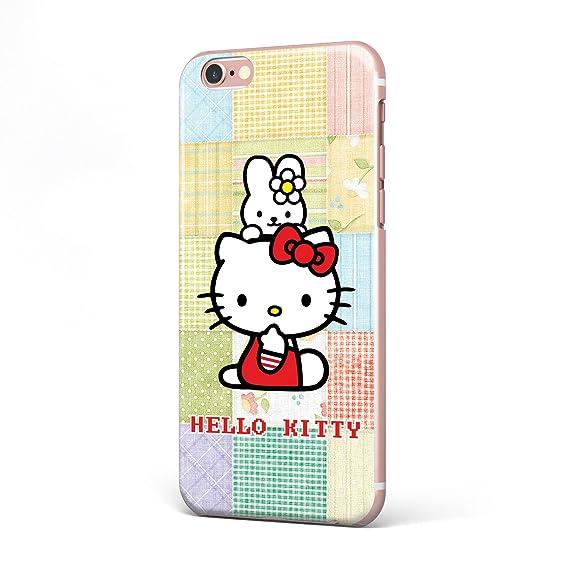 d9d4c36da56 gspstore P10 Plus Caso Hello Kitty dibujos animados Protector de plástico  duro caso carcasa para Huawei P10 Plus, #02: Amazon.com.mx: Electrónicos