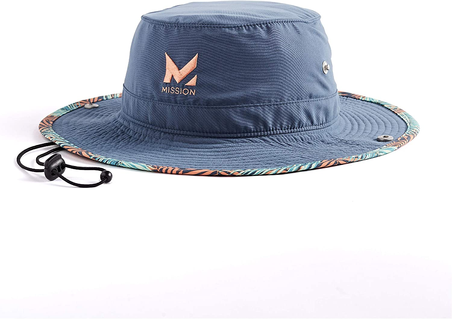 Top 10 Mens Cooling Sun Hats